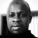Sénégal : Un Régime aux abois